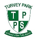 Turvey Park Public School - Sydney Private Schools