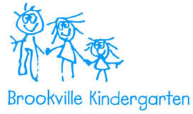 Brookville Kindergarten - Sydney Private Schools
