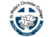St Philip's Christian College Gosford - Sydney Private Schools
