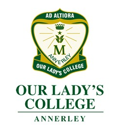 Our Ladys College Annerley - Sydney Private Schools