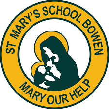 St Mary's Catholic School Bowen - Sydney Private Schools