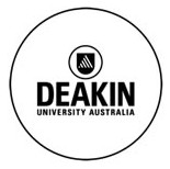School of Communication and Creative Arts - Deakin University - Sydney Private Schools