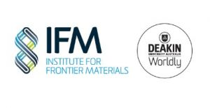 Institute for Frontier Materials - Sydney Private Schools