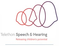 Telethon Speech and Hearing Centre - Sydney Private Schools