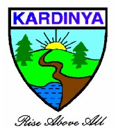 Kardinya Primary School - Sydney Private Schools