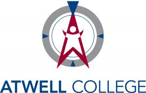Atwell College - Sydney Private Schools
