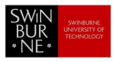 Faculty of Business and Enterprise - Swinburne University - Sydney Private Schools