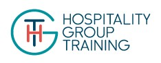 Hospitality Group Training - Sydney Private Schools