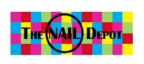 The Nail Depot - Sydney Private Schools