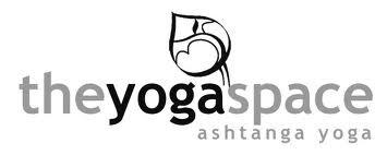 The Yoga Space - Sydney Private Schools