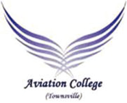Aviation College - Sydney Private Schools