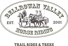 Bellrowan Valley Horse Riding - Sydney Private Schools