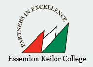 Essendon Keilor College - Sydney Private Schools
