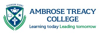 Ambrose Treacy College - Sydney Private Schools