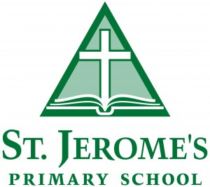 St Jerome's Primary School - Sydney Private Schools