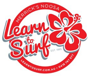 Learn To Surf Noosa - Sydney Private Schools
