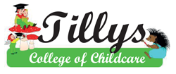 Tillys College of Childcare - Sydney Private Schools