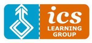ICS Learning Group - Sydney Private Schools