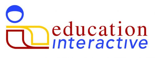 Education Interactive Pty Ltd - Sydney Private Schools
