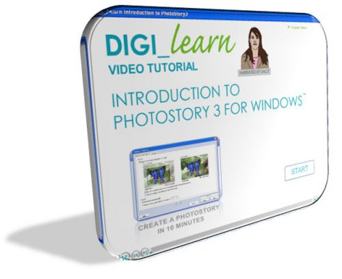 DigiLearn - Sydney Private Schools