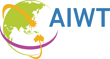 Aiwt - Sydney Private Schools