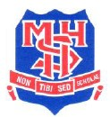 Mudgee High School - Sydney Private Schools