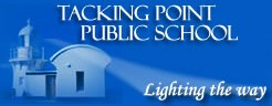 Tacking Point Public School - Sydney Private Schools