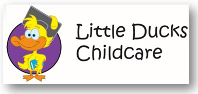 Little Ducks Childcare Birkdale - Sydney Private Schools