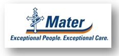 Mater Education Centre - Sydney Private Schools