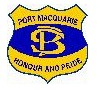 Port Macquarie Public School - Sydney Private Schools