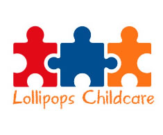 Lollipops Childcare - Sydney Private Schools