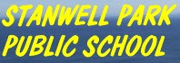 Stanwell Park Public School - Sydney Private Schools