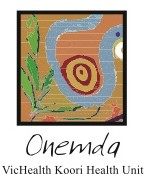 Onemda Vichealth Koori Health Unit - Sydney Private Schools