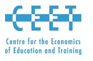 Centre for The Economics of Education and Training - Sydney Private Schools