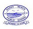 Sandy Beach Public School - Sydney Private Schools