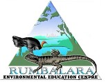 Rumbalara Environmental Education Centre - Sydney Private Schools