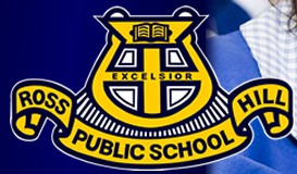 Ross Hill Public School - Sydney Private Schools