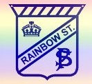 Rainbow Street Public School - Sydney Private Schools