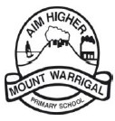 Mount Warrigal Public School - Sydney Private Schools