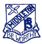 Middleton Public School - Sydney Private Schools