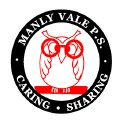 Manly Vale Public School - Sydney Private Schools