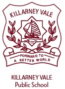 Killarney Vale Public School - Sydney Private Schools