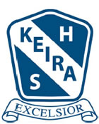 Keira High School - Sydney Private Schools