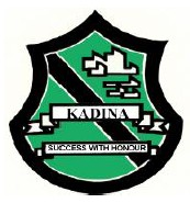 Kadina High School - Sydney Private Schools
