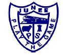 Junee Public School - Sydney Private Schools