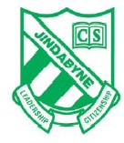 Jindabyne Central School - Sydney Private Schools