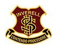 Inverell High School - Sydney Private Schools