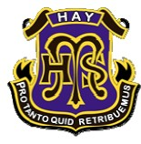 Hay War Memorial High School - Sydney Private Schools