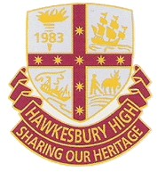Hawkesbury High School - Sydney Private Schools