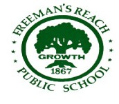 Freemans Reach Public School - Sydney Private Schools